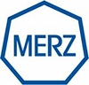 Merz USA