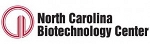 The North Carolina Biotechnology Center